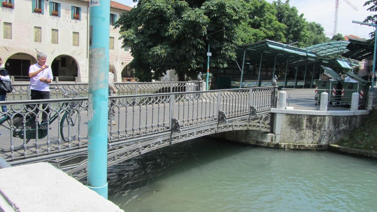 Venedig 10