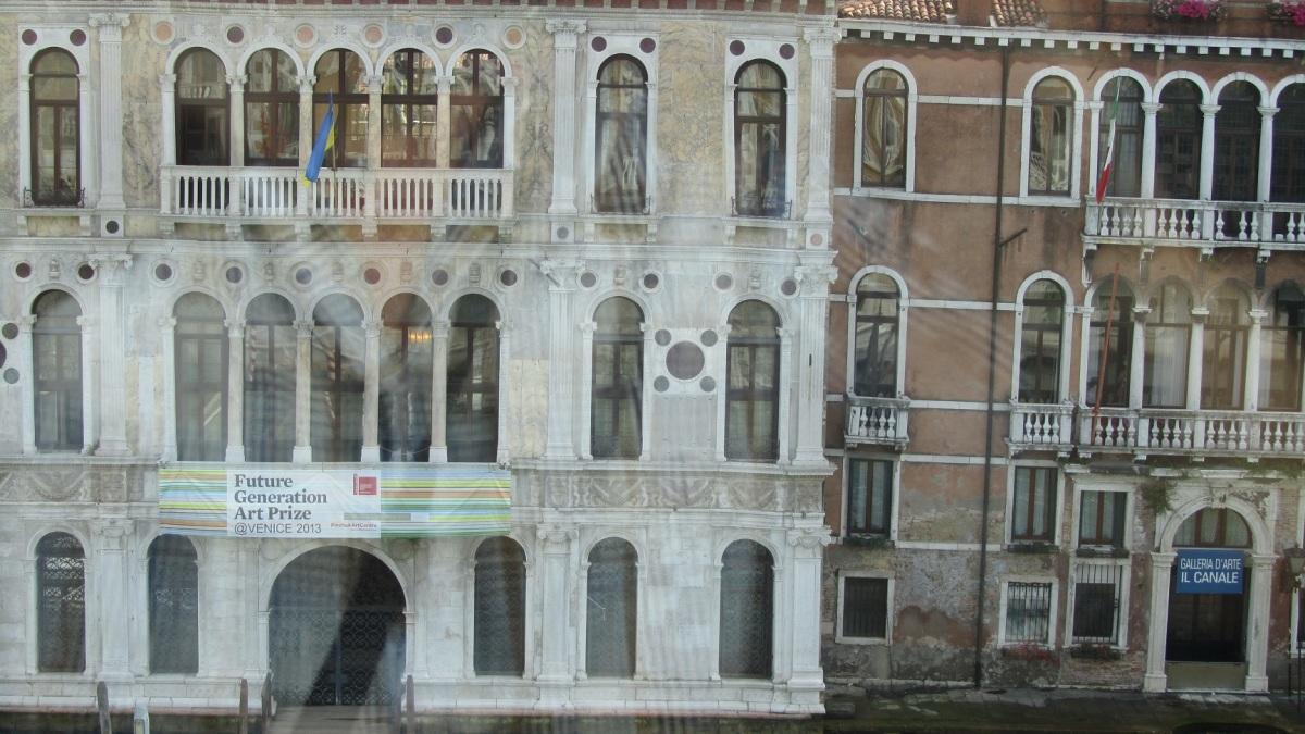 Venedig 15