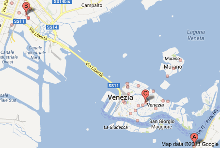 Venedig 24