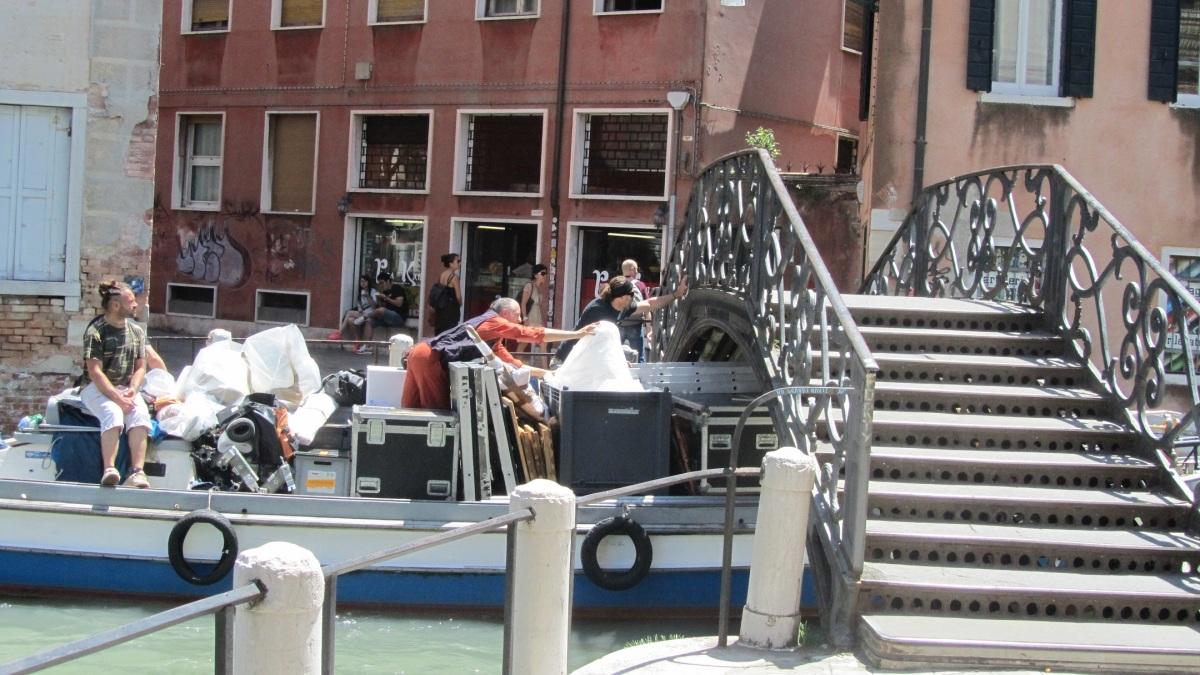 Venedig 36