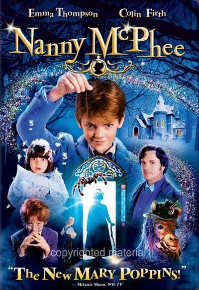 nanny-mcphee
