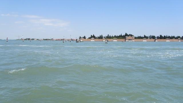 Venedig 33