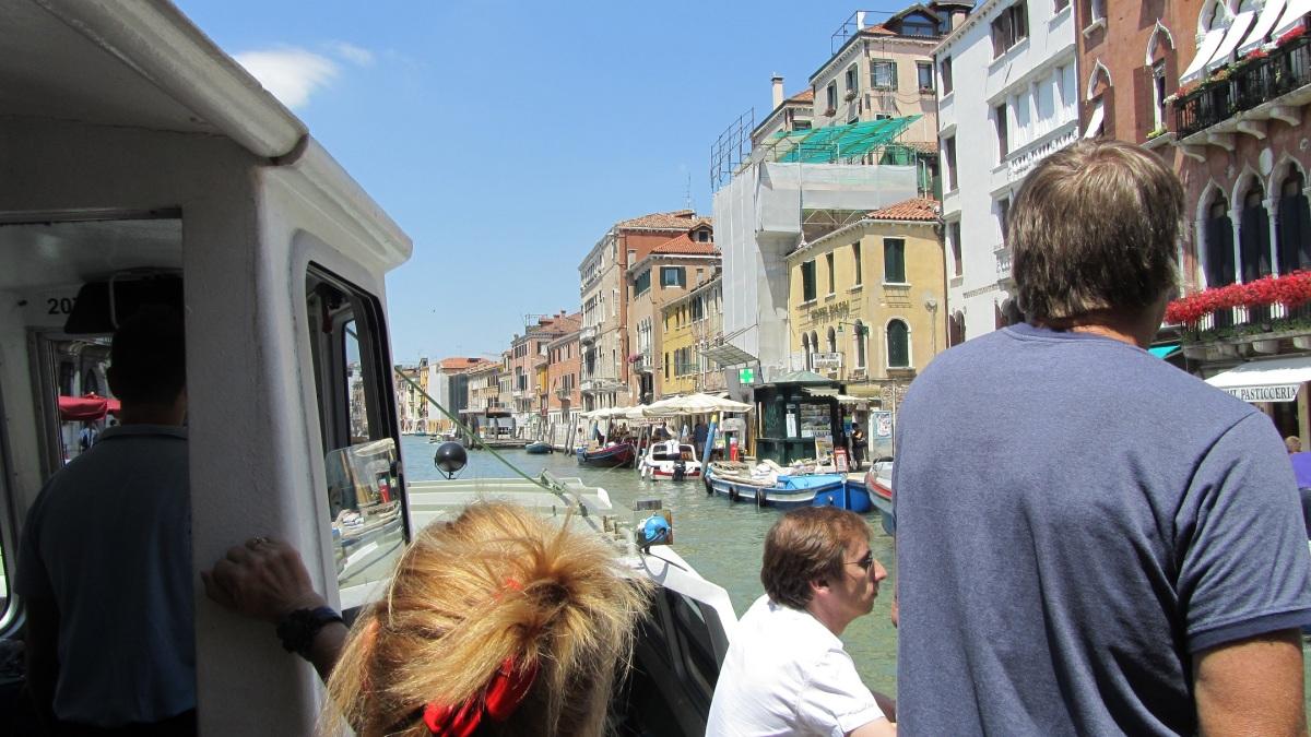 Venedig 53