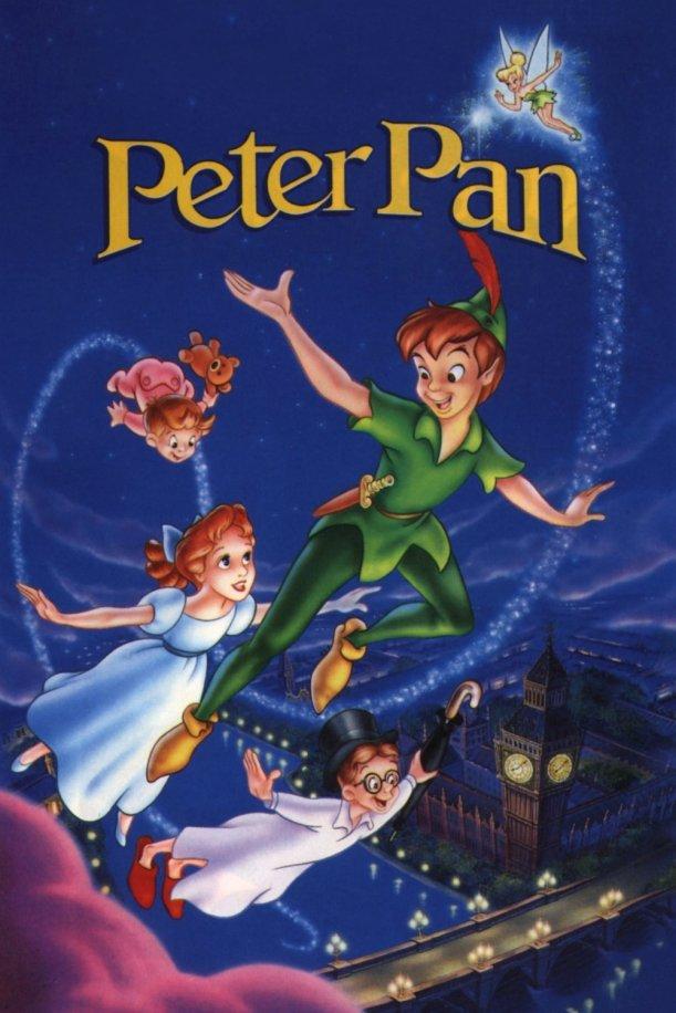 Peter Pan 04