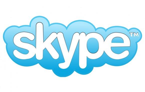 skype-ana