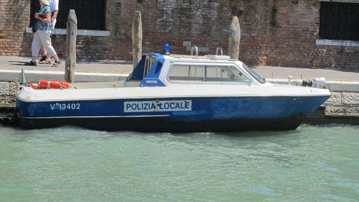 Venedig 25