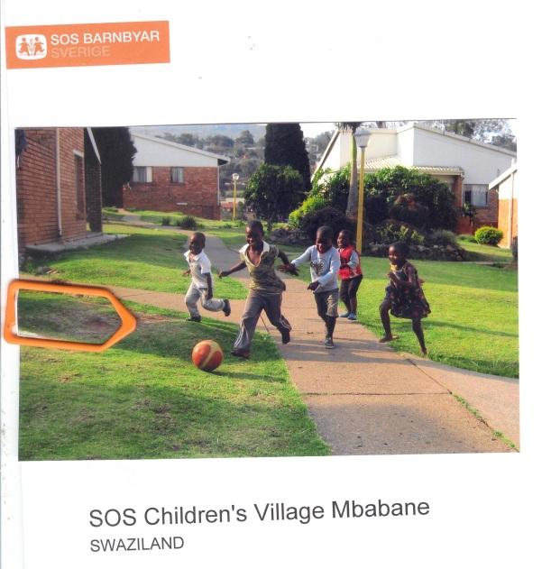 Mbabane 01