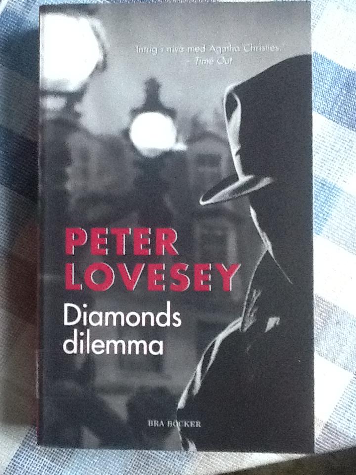 Peter Lovesy 02