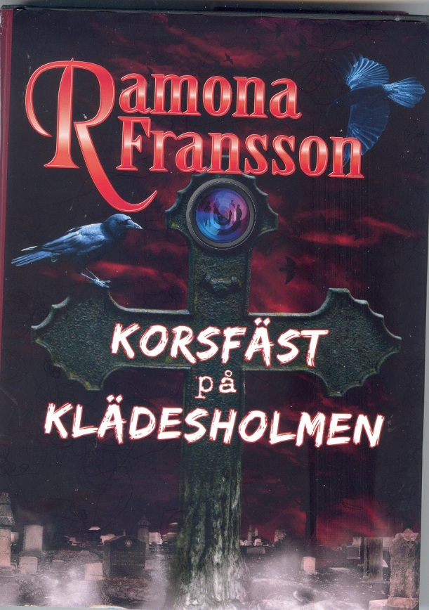 Ramona bild recension