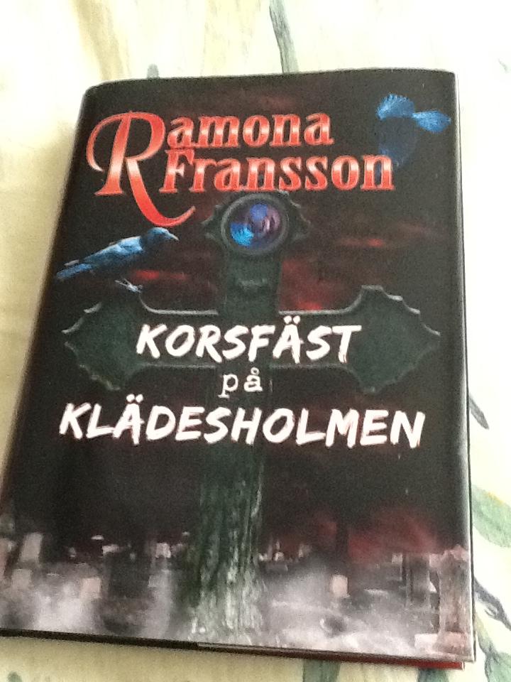 Ramona2