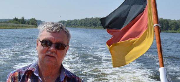 Tyskland 02