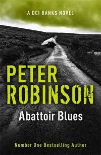 robinson
