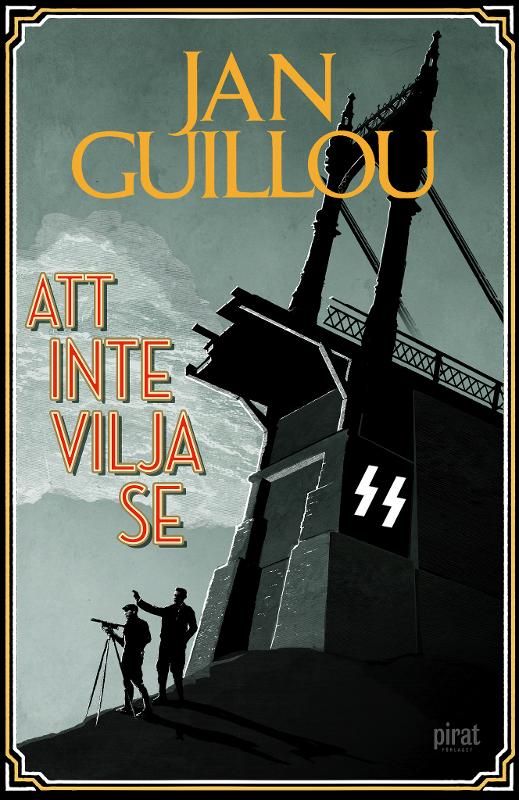 guillou (3)