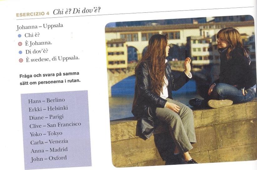 sid 26 italienska