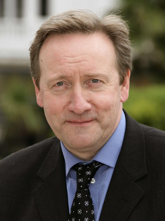 neil-dudgeon