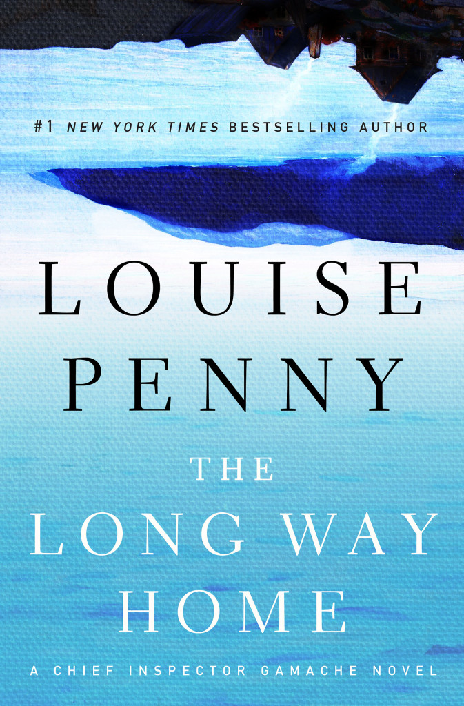 The-Long-Way-Home-673x1024