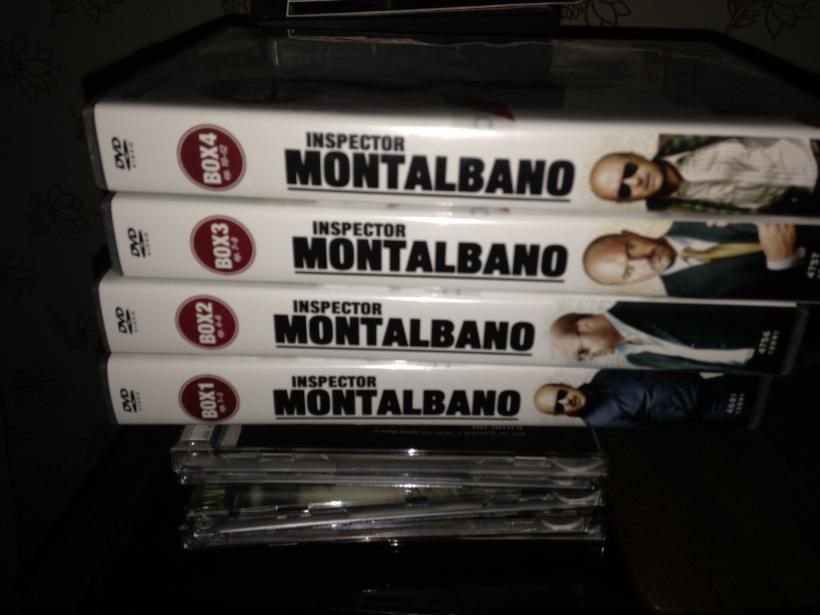 Nya Montalbano