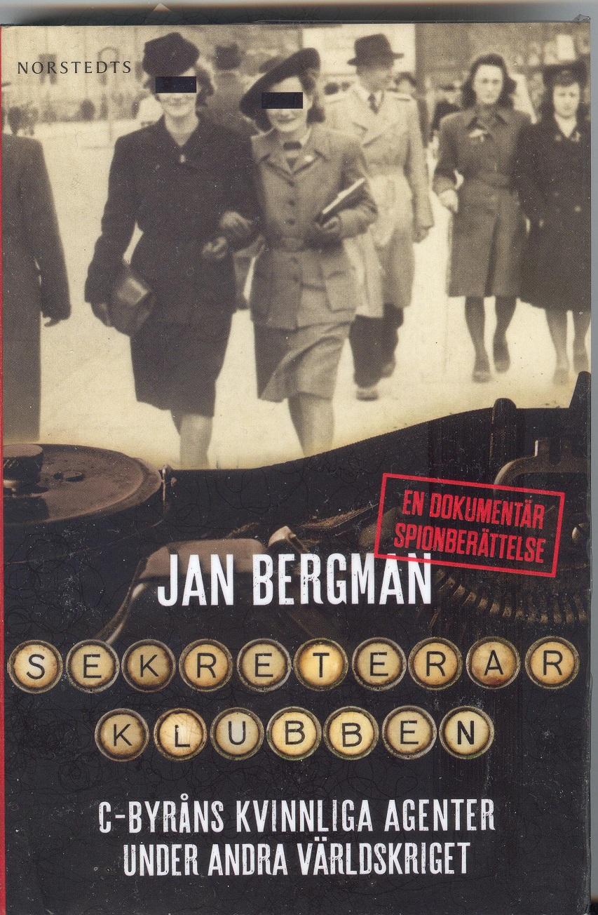 Jan Bergman 2