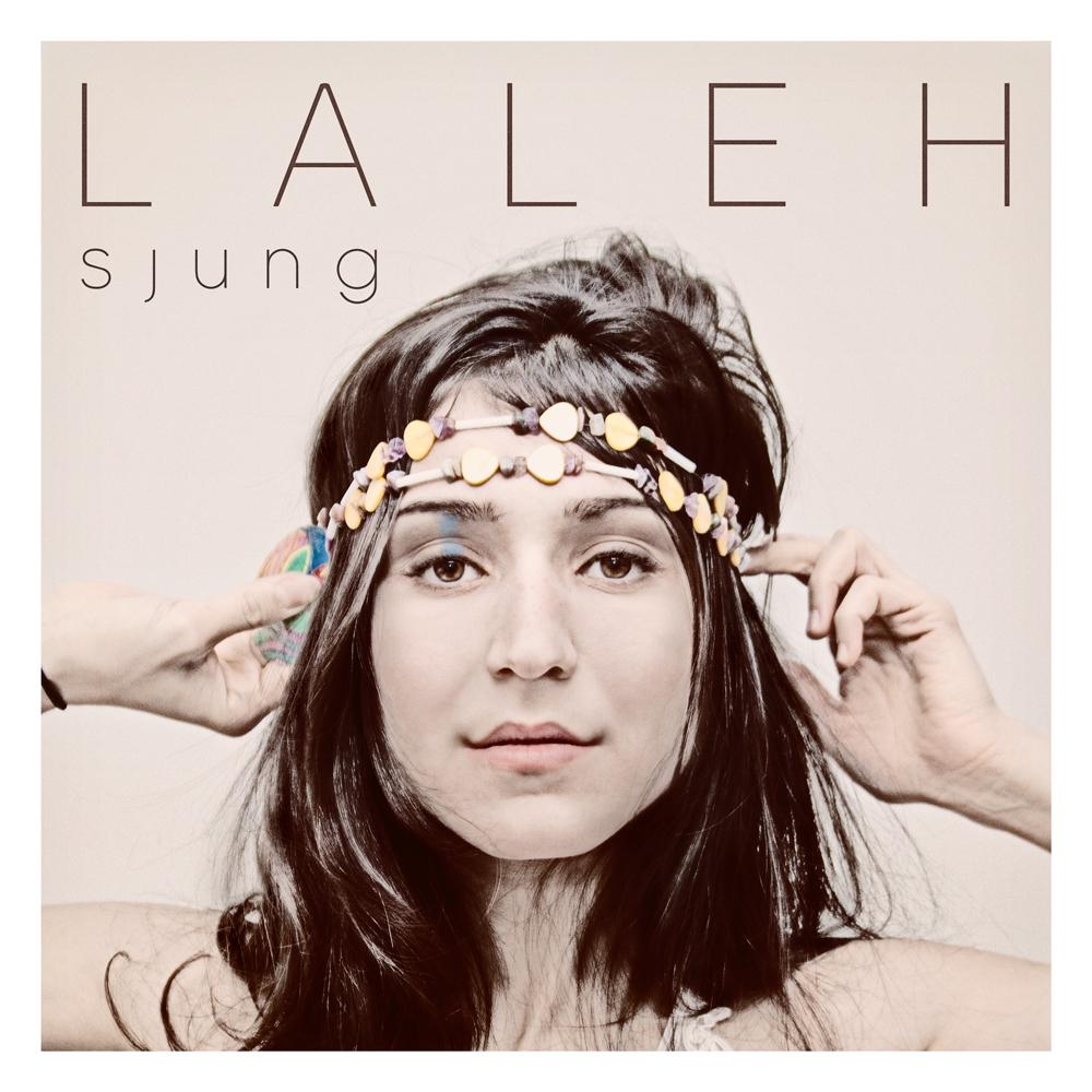 laleh 01