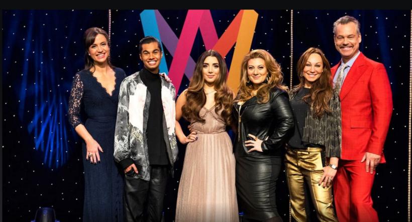 Melodifestivalen 2016.png