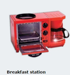 breakfast station.jpg
