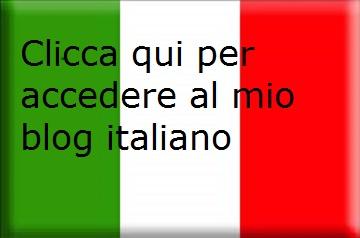 italia flag click 1