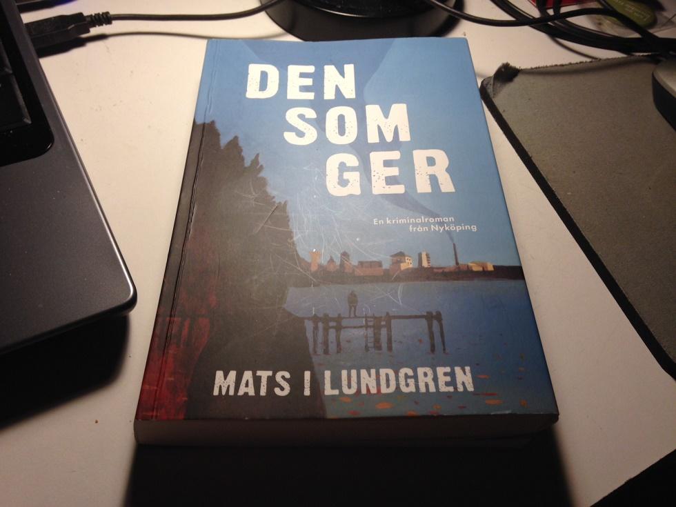 Mats i Lundgren.JPG