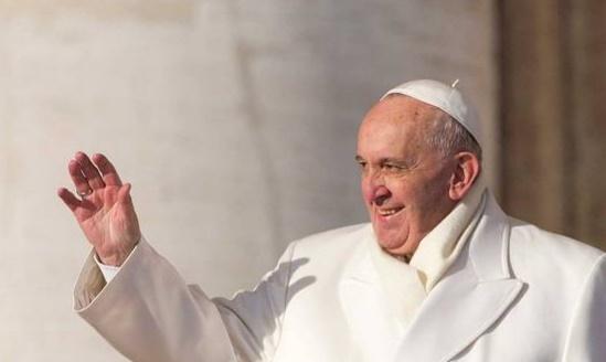 Paven.jpg