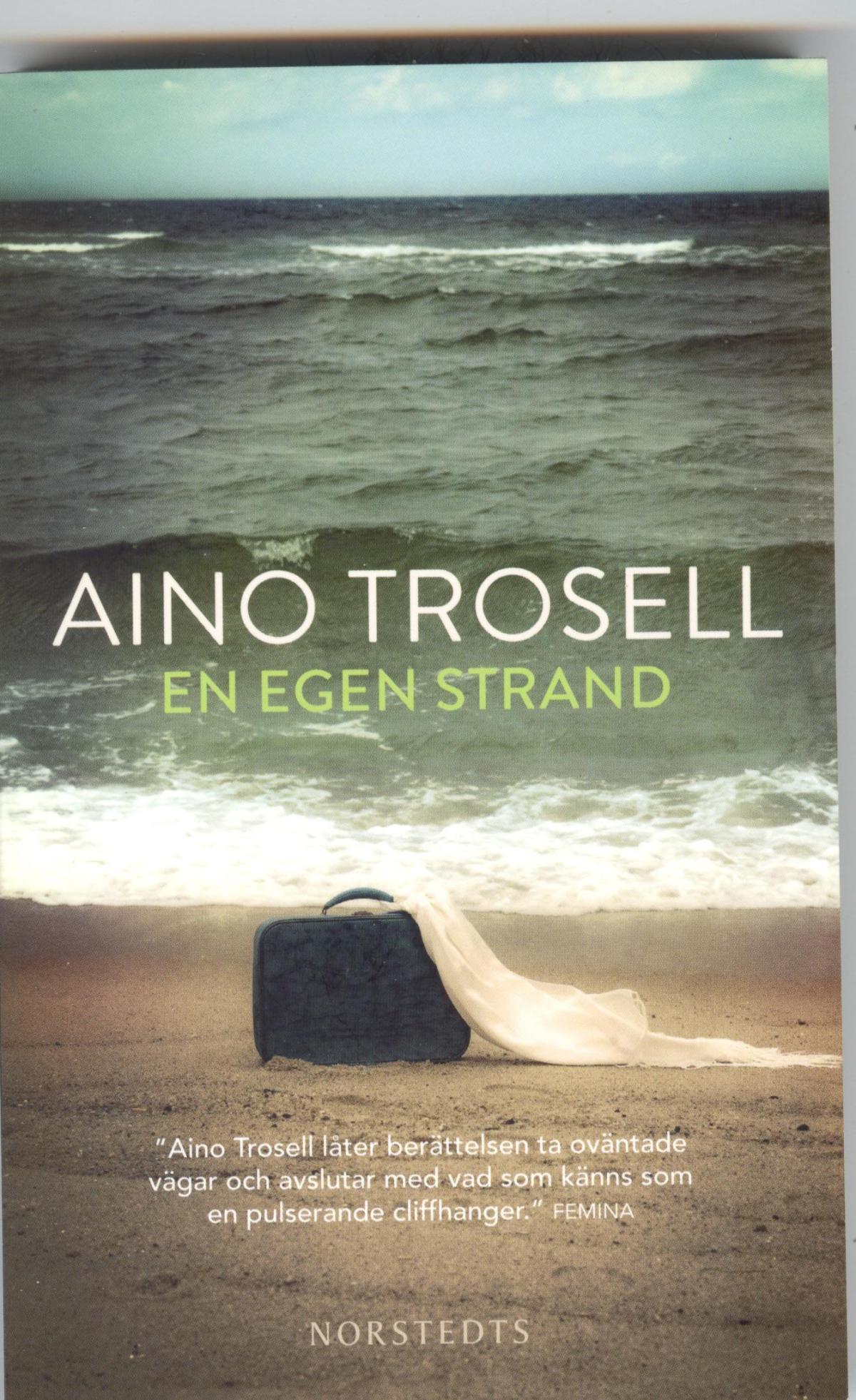 Trosell 01