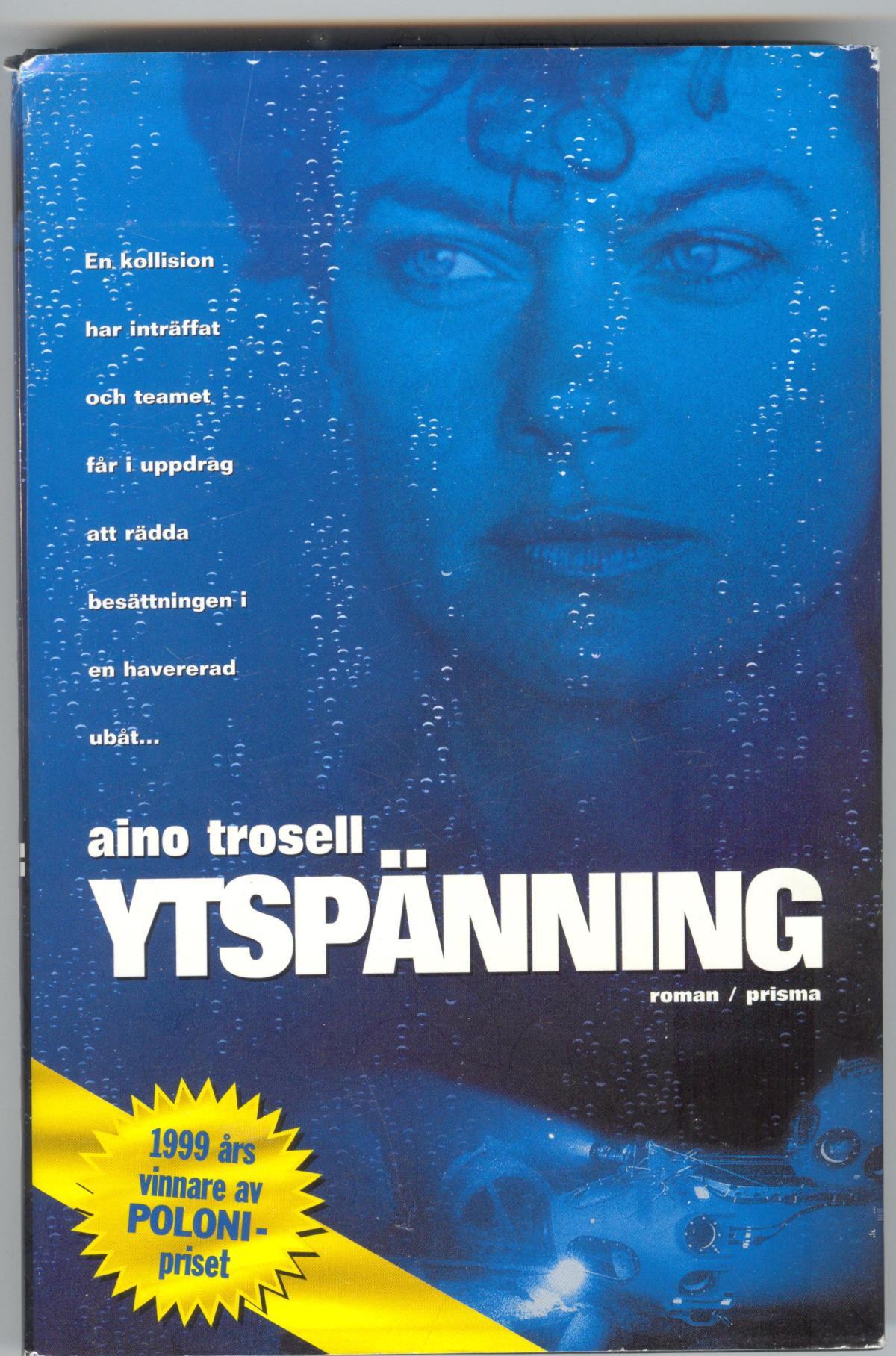 Trosell 02
