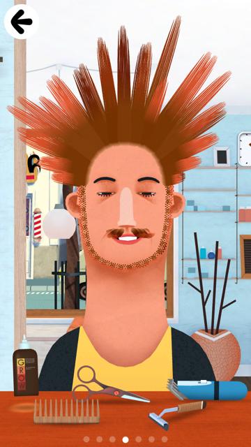 hair cut.png