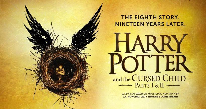 Harry Pooter new.jpg