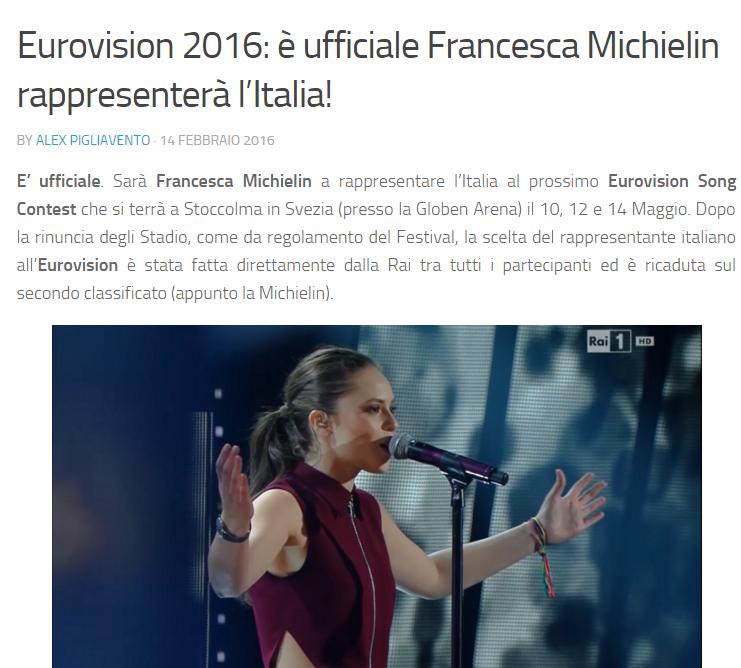 Italiens bidrag.png