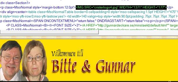 kodning hemsida.png