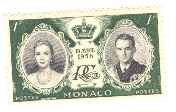 stamp Monaco.jpg