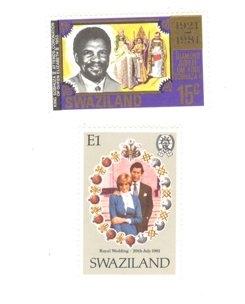 stamps 02.jpg