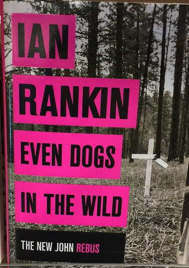 Ian Rankin.JPG