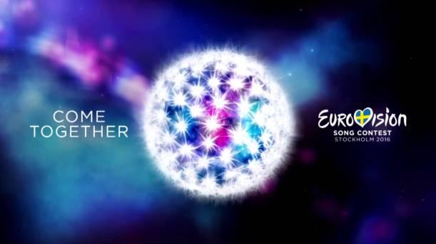 eurovison.jpg