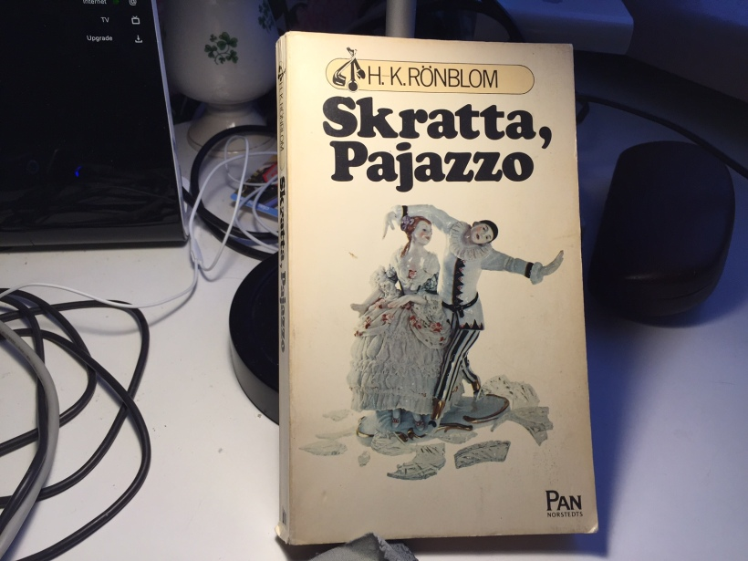Skratta Pajazzo.JPG