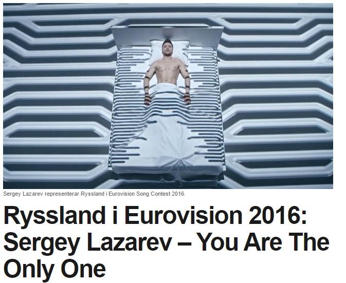 Ryssland.jpg