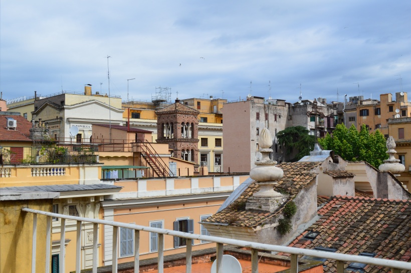 Roma 02.jpg