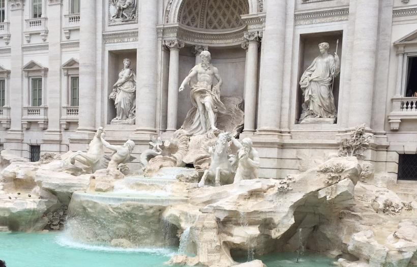 Roma 06