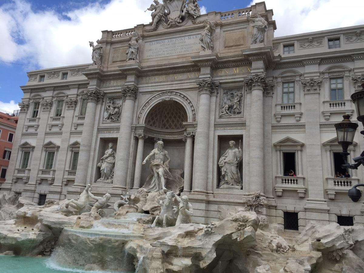 Roma 07.jpg