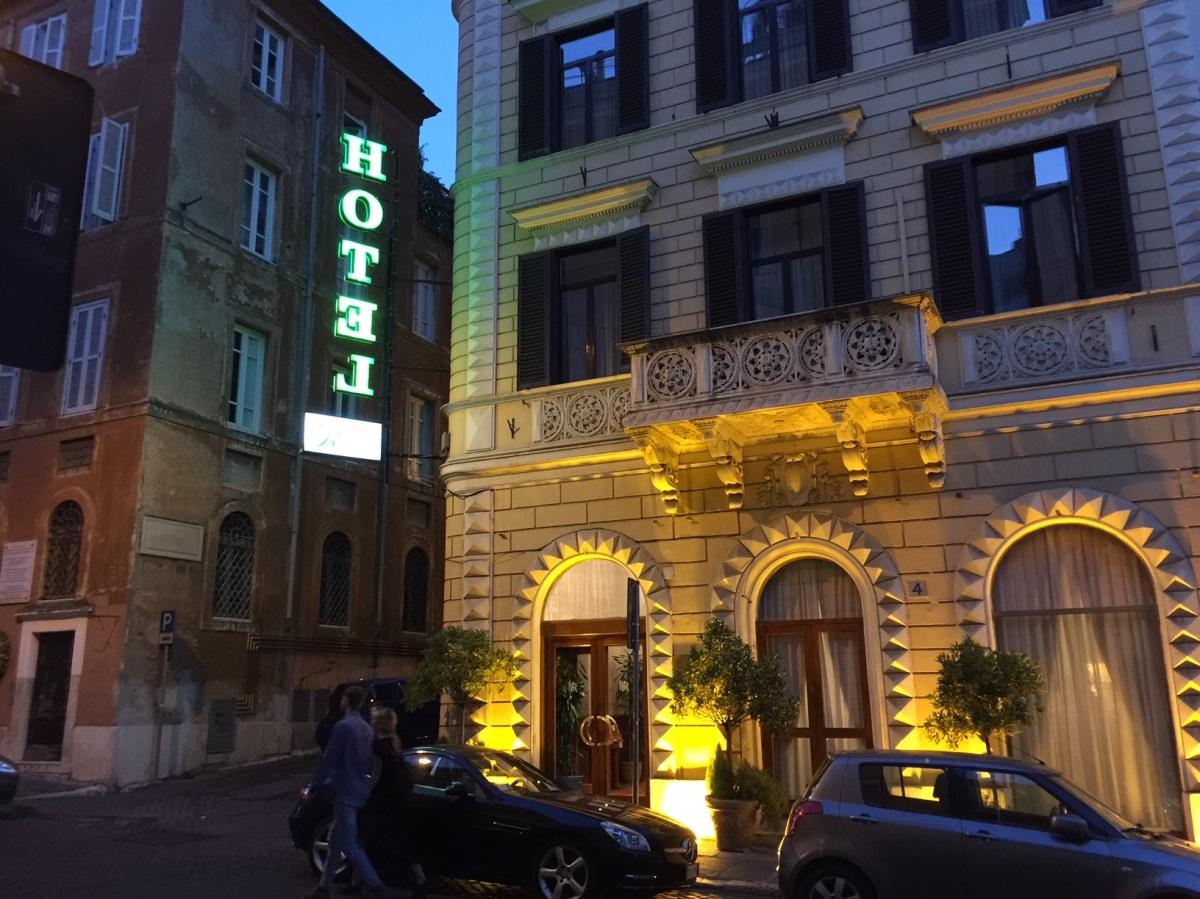 Roma 09.jpg