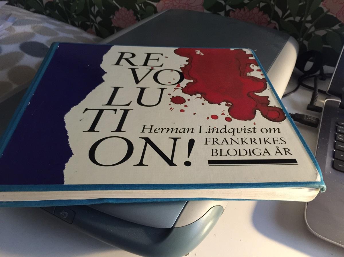 1 juli revolution.jpg