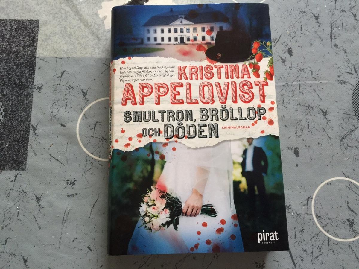 19 jul Appelqvist.jpg