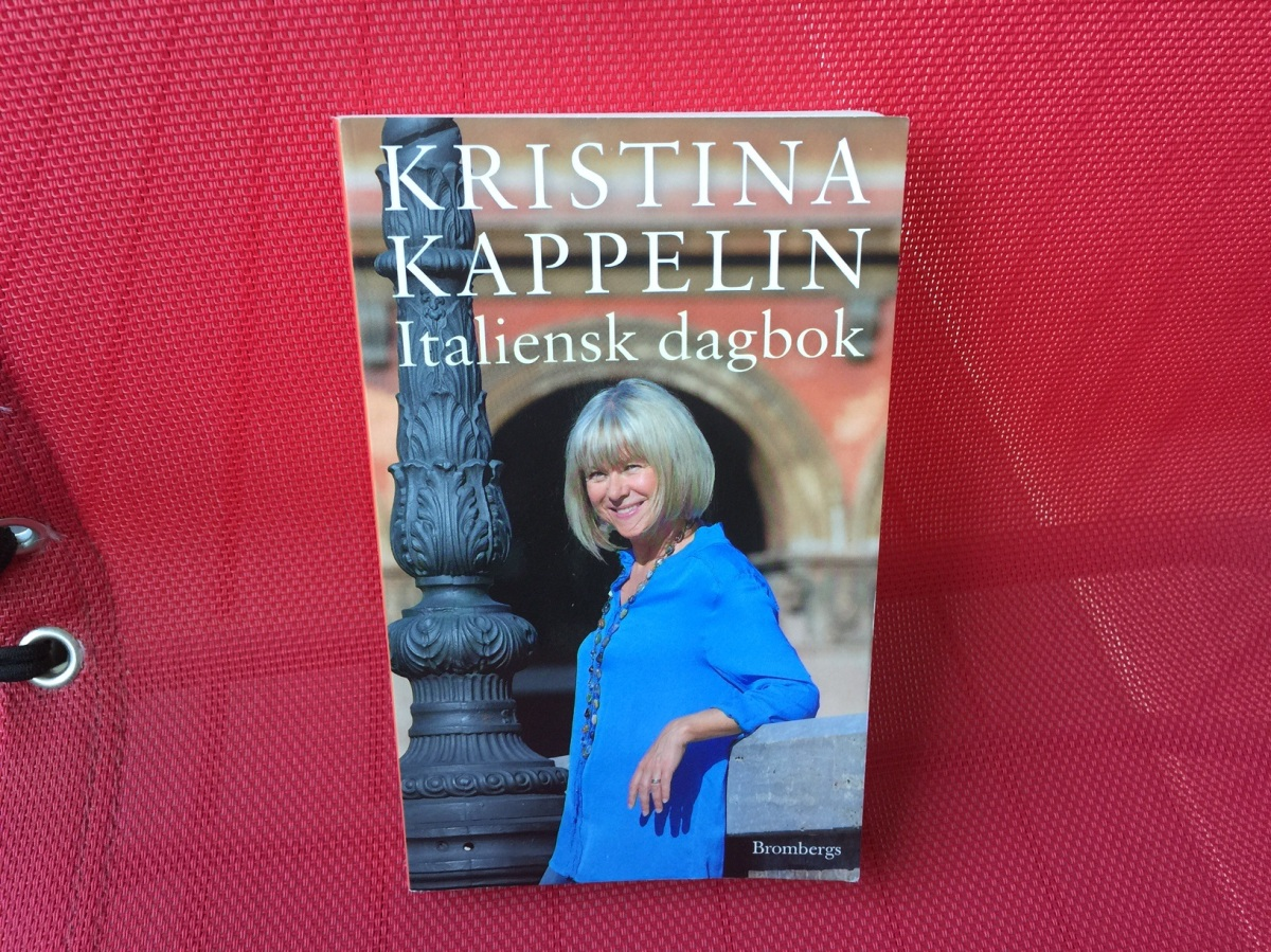 25 jul Kappelin.jpg