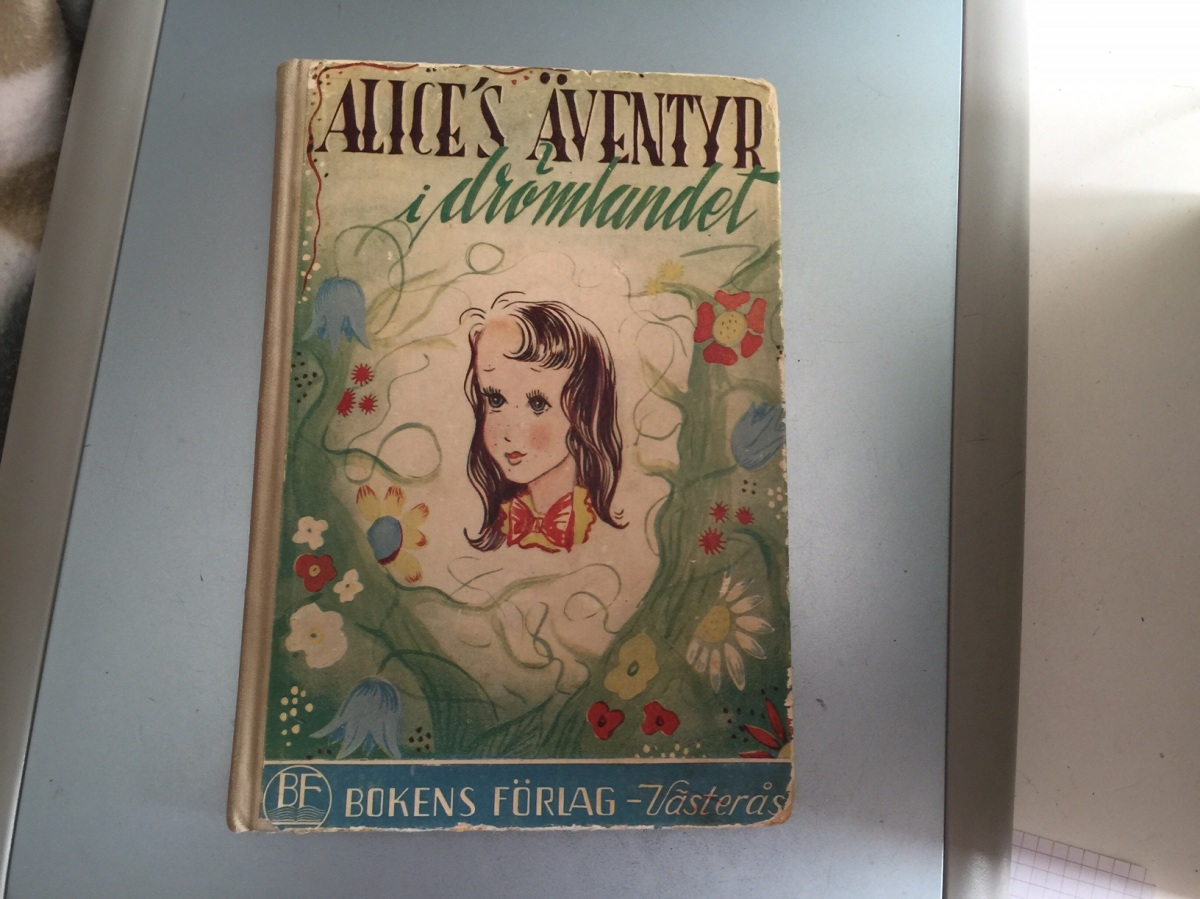 16 aug Alice1.jpg