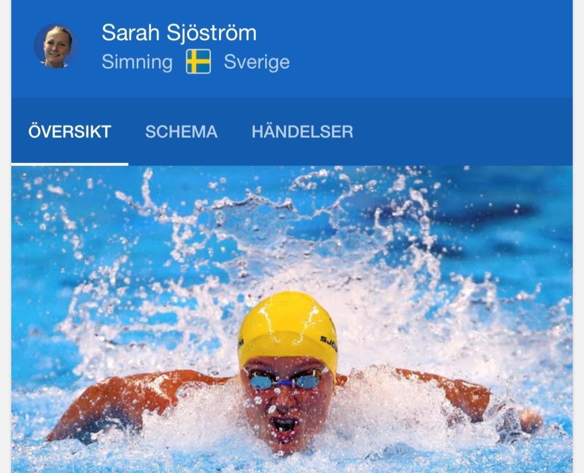 8 aug Sarah.jpg
